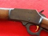 Marlin 1894 Carbine in .357 Magnum 1979 - 7 of 14