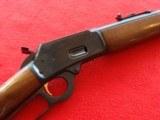 Marlin 1894 Carbine in .357 Magnum 1979 - 13 of 14