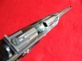 Beretta model 100 rare 32 acp - 6 of 11