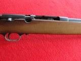 JC Higgins 410 Shotgun