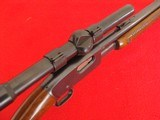 Remington Model 121