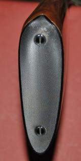 Custom Ruger #1 in 7X57 - 10 of 12