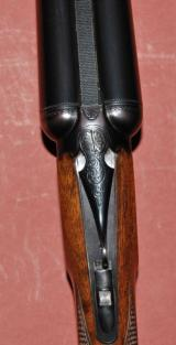 Browning 20ga.BSS Sporter Mint with Case - 9 of 10