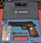Beretta model 89Standard NIB