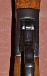 "Ruger #1 ""Liberty"" 243 Mint Condition - 9 of 11"