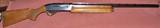Remington Model 1100 16ga IC Mint