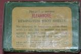 Remington UMC 20ga.2 Pc Box - 4 of 5
