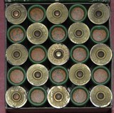 Remington UMC 20ga.2 Pc Box - 5 of 5