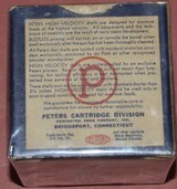 Peters 410 Mallard Box - 3 of 4