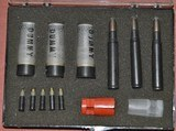 Remington Dummy Cartridges - 2 of 2