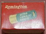 Remington 16ga Express Long Range Full Box - 3 of 6