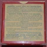 Remington 16ga Express Long Range Full Box - 6 of 6