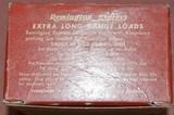 Remington 16ga Express Long Range Full Box - 5 of 6