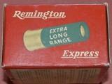 Remington 16ga Express Long Range Full Box - 4 of 6