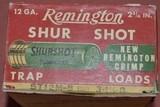 Remington Shur Shot 12ga Marked Government Property - 5 of 6