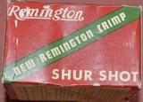 Remington Shur Shot 12ga Marked Government Property - 3 of 6