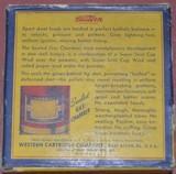 Western Xpert 12ga Super Skeet Full Box - 6 of 6