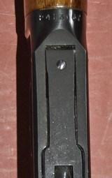 Winchester Pre 64 Model 94 High Condiiton - 11 of 11