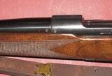 Winchester Pre 64 Model 70 Super Grade 270 - 11 of 12