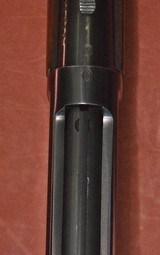 Winchester Model 94 Flatband Carbine - 12 of 12