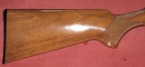 Browning BSS 20ga. Mint Condition - 3 of 11