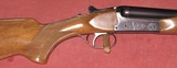 Browning BSS 20ga. Mint Condition - 2 of 11