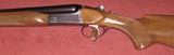 Browning BSS 20ga. Mint Condition - 7 of 11