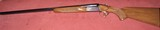 Browning BSS 20ga. Mint Condition - 6 of 11