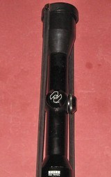 Zeiss Diatal C 4X West German Scope