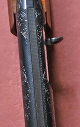 Remington 1100 D Grade Skeet - 11 of 13