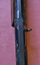 Remington 1100 D Grade Trap - 12 of 13