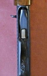 Remington 1100 D Grade Trap - 13 of 13