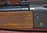 Savage Model 99EG With Leupold Scope - 11 of 11