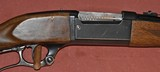 Savage Model 99F Featherweight 308 Win - 2 of 13