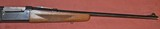 Savage Model 99F Featherweight 308 Win - 4 of 13