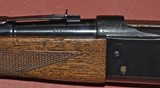 Savage Model 99F Featherweight 308 Win - 10 of 13