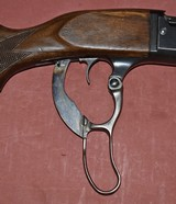 Savage Model 99F Featherweight 308 Win - 13 of 13