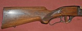 Savage Model 99F Featherweight 308 Win - 3 of 13