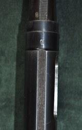Winchester20Ga. Model 12 Deluxe - 10 of 11