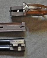 Browning BSS Sidelock 12Ga. Unfired - 15 of 16