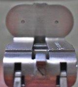 Browning BSS Sidelock 12Ga. Unfired - 16 of 16