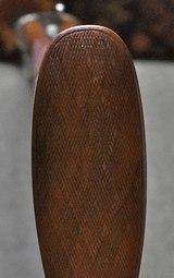 Browning BSS Sidelock 12Ga. Unfired - 14 of 16
