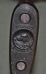 Parker 20Ga. VH - 12 of 15
