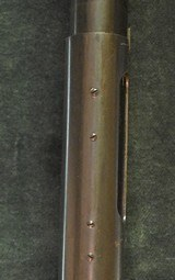 Remington Model 760 in 244 Rem - 13 of 15