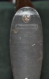 Remington Model 760 in 244 Rem - 14 of 15