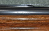 Belgian Browning 1954 Sweet 16 High Condition - 7 of 15