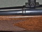 Remington Model 700 Classic 257 Roberts - 11 of 14