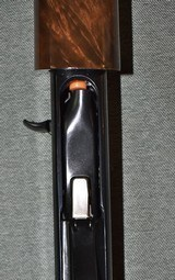 Remington 410 Model 1100 Sporting NIB - 7 of 15