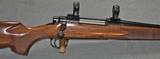 Remington Model 700 Classic 257 Roberts