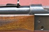 Savage Model 99R 300 Savage - 11 of 14
